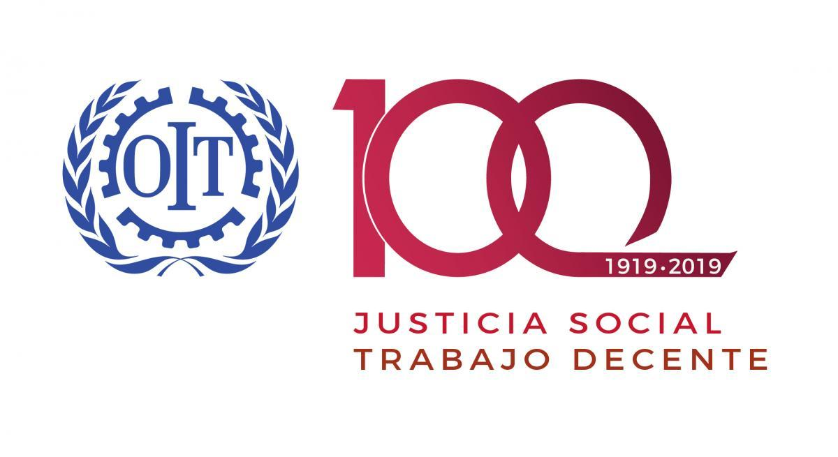 GENERAL LABOUR CONFEDERATION OF ARGENTINA - CGT RA - ADHERES AND WELCOMES ILO CENTURY