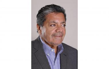 GERARDO MARTINEZ WAS APPOINTED  VICEPRESIDENT OF IV GLOBAL CONFERENCE ON THE SUSTAINED ERADICATION OF CHILD LABOUR
