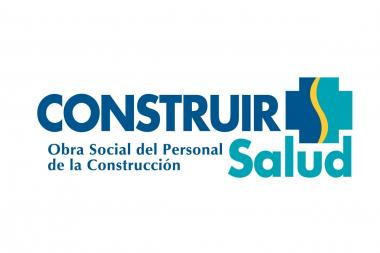 OSPECON - Health Insurance for the Building Workers CONSTRUIR SALUD