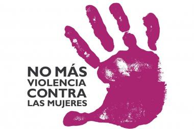 TRADE UNION CONFEDERATION OF THE AMERICAS (TUCA) AND CMTA ARE CALLING AGAINST VIOLENCE TO WOMEN AT WORKPLACE